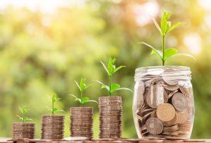 Investimenti green