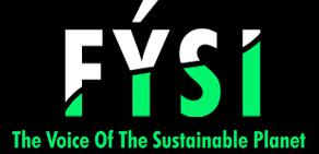 Fysi News