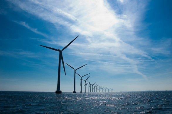 azienda più sostenibile al mondo